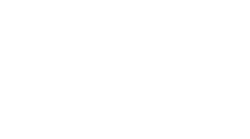 Good Housekeeping Consumer Policy Seal